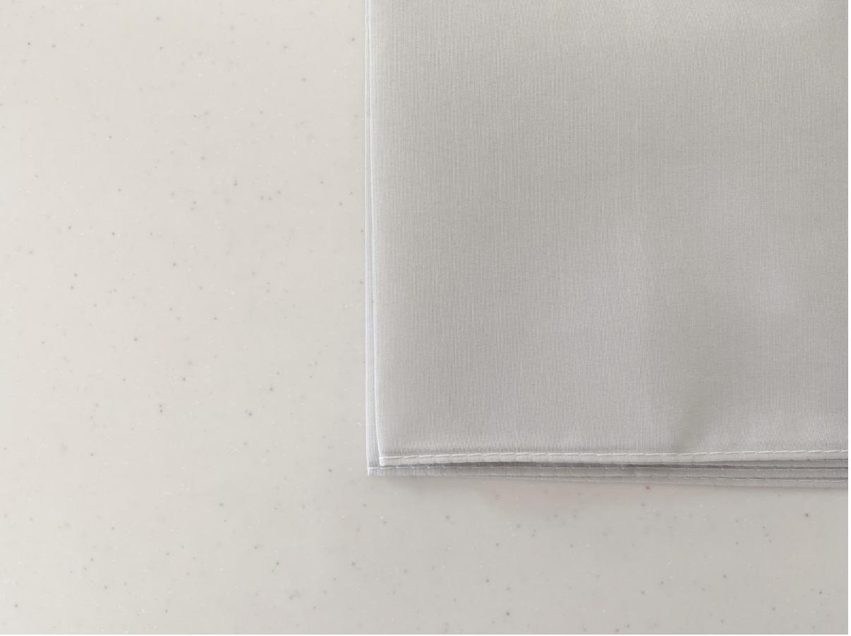 ハンドメイド刺繍ハンカチを作るために揃える材料の種類2