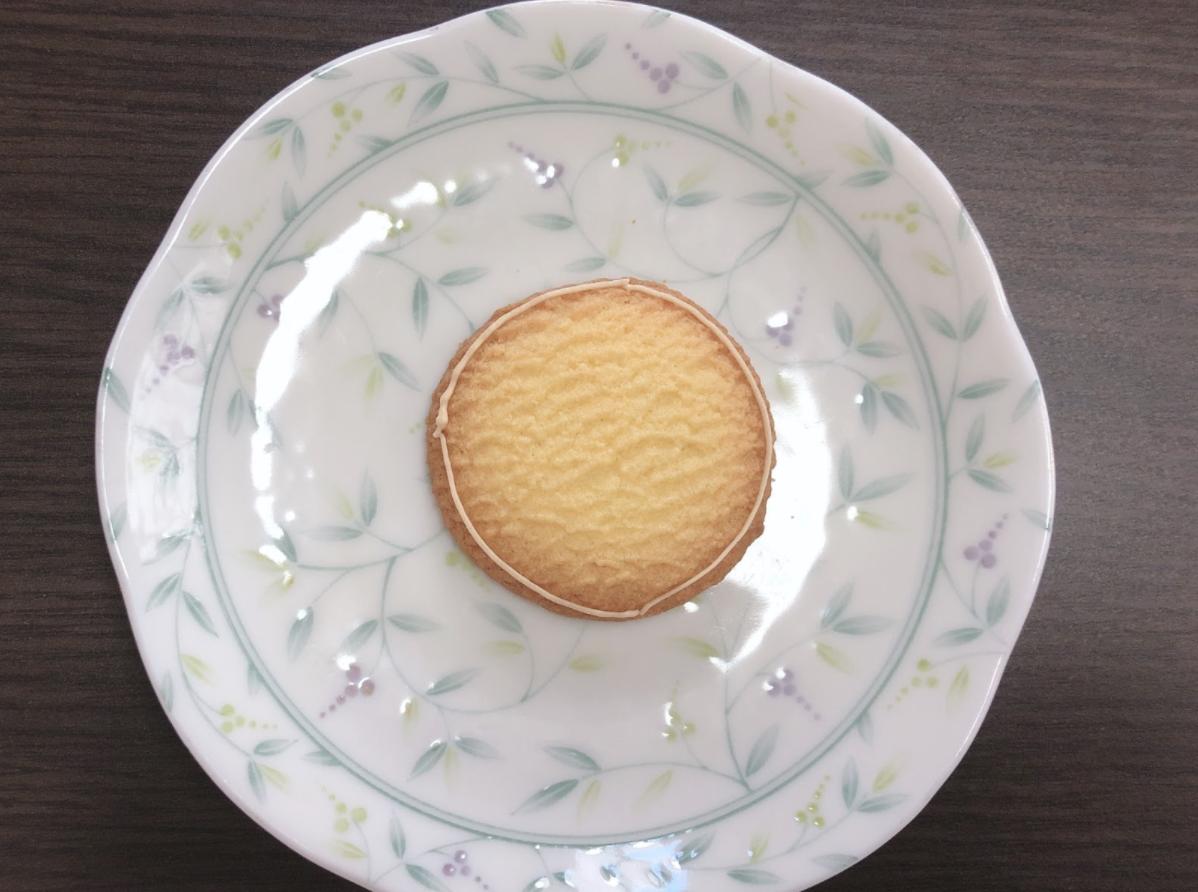 【おうち時間に親子で作る】アンパンマンのアイシングクッキーのレシピ&作り方を紹介