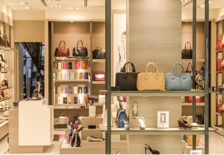 BASEで売れる商品の特徴やハンドメイドの人気カテゴリーを紹介