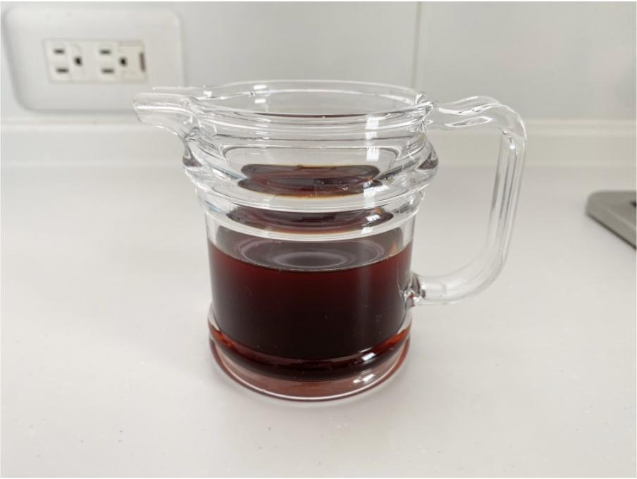 おうちカフェで簡単に飲み物やスイーツにアレンジできる紅茶シロップの作り方・レシピ