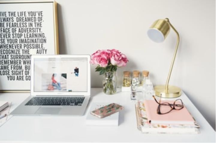 BASE集客で効果的なブログの使い方は?アメブロの連携方法を解説