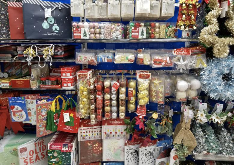 おうち時間に子供と手作りできるおすすめの「クリスマス飾り」の種類は?