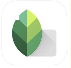ハンドメイドの作品写真を綺麗に加工できるおすすめアプリ